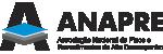 Anapre Logo